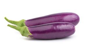 Övriga grönsaker - Aubergine