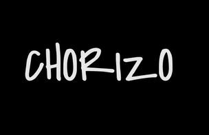 hur uttalar man chorizo