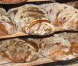 baka bröd PS
