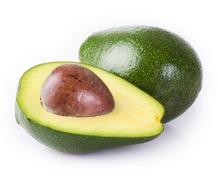 Övriga grönsaker - Avokado