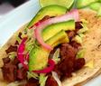 taco på njurtapp