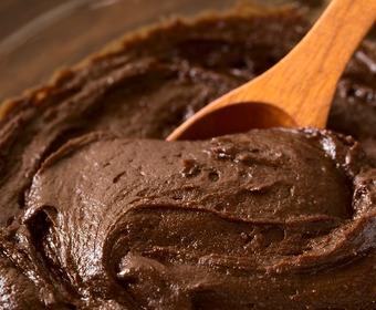 choklad smet PS