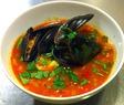 PS Klassiker: Bouillabaisse (fisksoppa)