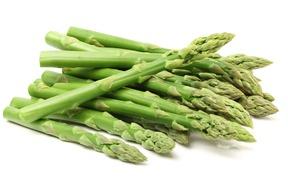 Övriga grönsaker - Sparris