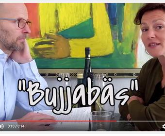 säg det rätt – bouillabaisse