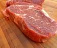 kött PS