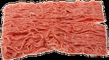 Lammfärs