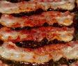 Maillard – bacon PS