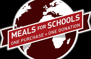 Meals for schools PS