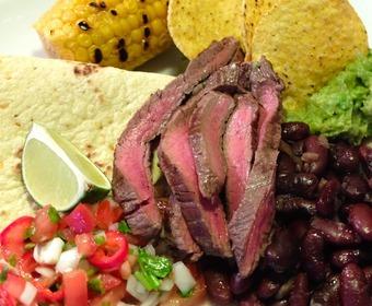 njurtapp tacos