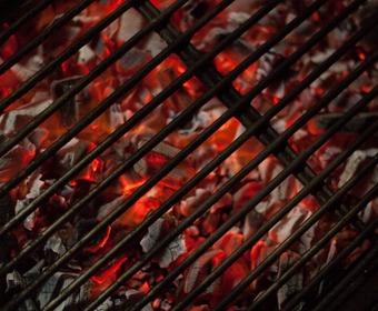 grill kol galler PS