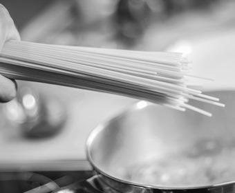 Koka spaghetti PS