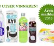 Årets matbluff 2018 Äkta Vara