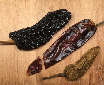 3 sorters chili PS