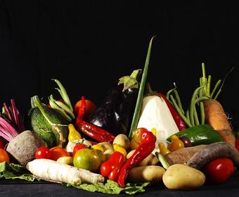 grönsaker PS