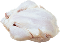 Kyckling hel