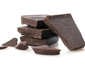 Choklad råvara PS