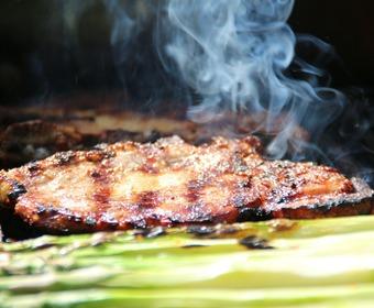 kött på grillen_PS