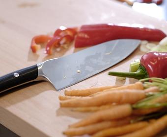 kockens kniv PS