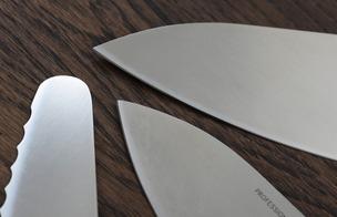 PS kockknivar