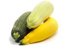 Övriga grönsaker - Zucchini