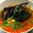 Bouillabaisse, fransk fisksoppa PS