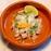 PS klassiker ceviche kummel vit fisk