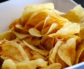 salta chips