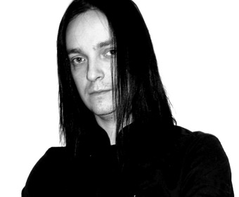 Albert Lindo, Abbe