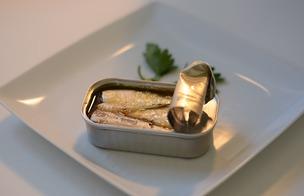 sardinburk PS