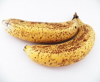mogna_bananer